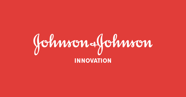 johnson johnson innovation announces new collaboration with texas