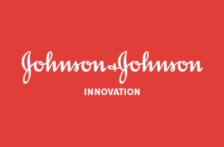 Johnson & Johnson Innovation Announces New Collaboration with Texas Medical Center to Spur Development of Breakthrough Medical Device Technologies
