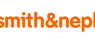 Smith & Nephew Invests $55 Million in New Advanced Medical Technology Manufacturing Plant
