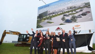 Photo of Medtronic Expands Operations in Heerlen, the Netherlands