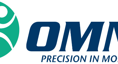 Photo of OMNIlife science™, Inc. Achieves 10,000 Procedures Milestone for OMNIBotics™ Robotic-Assisted Total Knee Replacements