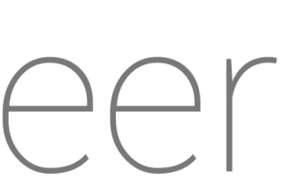 PeerWell Announces $2.1 Million in Seed Funding to Pioneer Tech-Enabled PreHab for Surgery