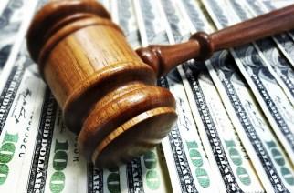 Jury Hands Doctor $20.3M Verdict In Medtronic Patent Suit