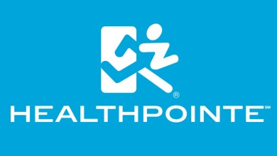 Photo of Orthopedic Surgeon and Sports Medicine Specialist Joins Healthpointe in Garden Grove