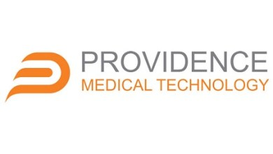 Photo of Providence Medical Technology Announces the Launch of CAVUX™ Cervical Cage-L and DTRAX® Spinal System-L
