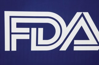 Medical Device Violations: FDA Launches Portal to Report Regulatory Misconduct