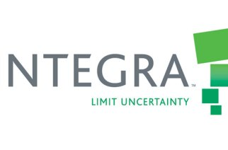 Integra LifeSciences Announces Key Executive Appointments