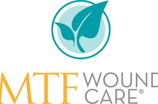 MTF Wound Care's AmnioBand® and AlloPatch® Pliable Receive the American Podiatric Medical Association Seal of Approval