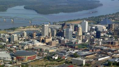 Photo of Memphis Looks to Medical Manufacturing to Cut Poverty