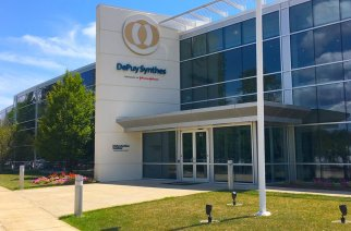 DePuy Synthes Acquires Interventional Spine Expandable Cage Technology to Accelerate Growth in Spine