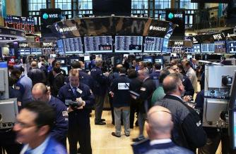 Amedica Announces Proposed Public Offering of Common Stock and Warrants