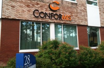 ConforMIS Reports Fourth Quarter and the Year Ended 2016 Financial Results; Provides 2017 Financial Guidance