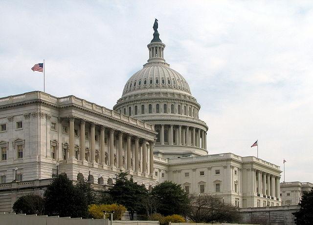 Senators Look to Overhaul Medical Device Inspections