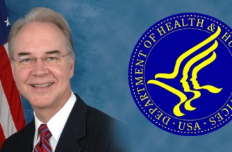 AAHKS Looks Forward to Working with New HHS Secretary, Dr. Tom Price
