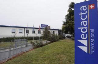 Medacta International Acquires Vivamed to Strengthen Presence in Austria