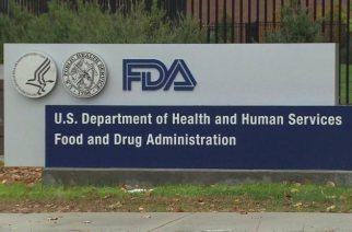 Centric Medical™ Announces FDA Clearance of Metatarsal Hemi Implant System