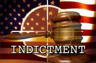 Tenet indictment signals new era of healthcare fraud investigations