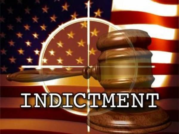 Tenet indictment signals new era of healthcare fraud investigations