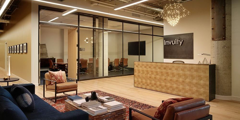 Invuity Reports 2016 Fourth Quarter, Annual Financial Results