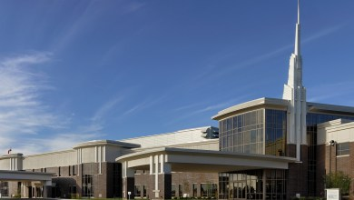 Photo of Kishwaukee Hospital Joint Center receives advanced certification
