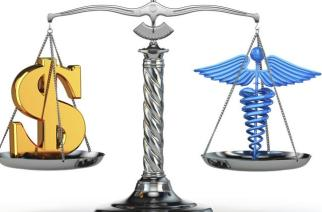 MedTech Industry Lost Nearly 29k Jobs While Device Tax In Effect