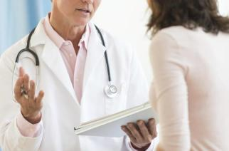 Shared doctor-patient orthopaedic treatment decisions improve outcomes, patient experience