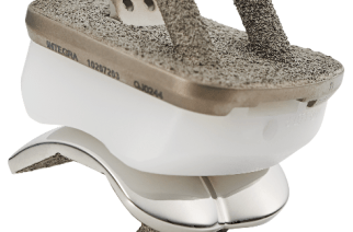 Integra LifeSciences Announces Commercial Expansion of the Cadence® Total Ankle System