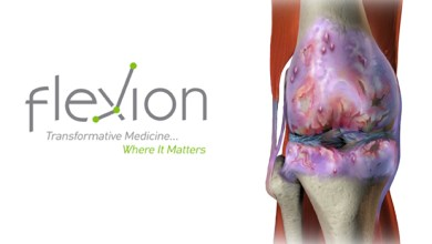 Photo of Flexion Therapeutics Announces Issuance of Two New Patents