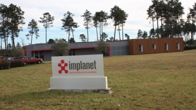 Photo of Planned Transfer of Implanet SA's Listing to Alternext Market in Paris