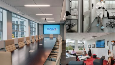 Photo of InVivo Therapeutics Announces Appointment of Robert Rosenthal to Board of Directors