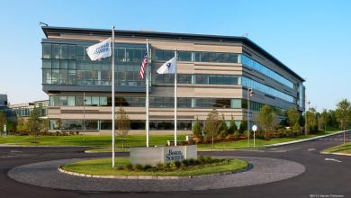 Photo of Boston Scientific is the 2nd biggest dealmaker in medtech since 2012