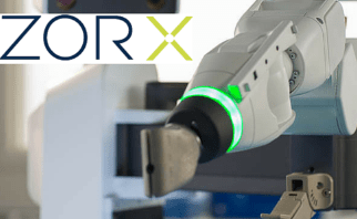 Mazor Robotics Ltd. Expands Leadership Organization