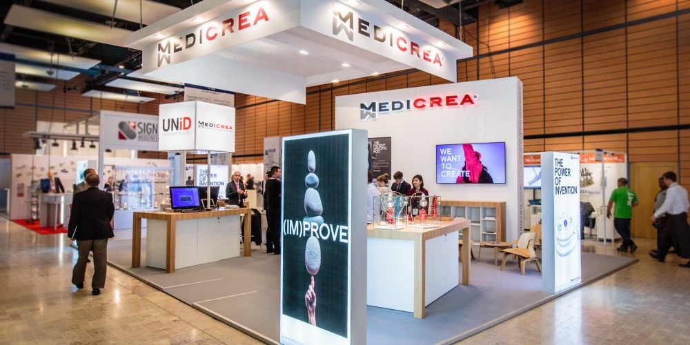 Medicrea Announces FDA Clearance and Initial Experience with PASS® TULIP Top-Loading Fixation