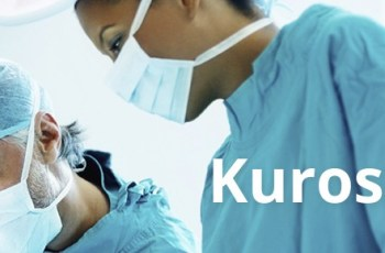Kuros receives CE certification for Neuroseal®, a novel dural sealant