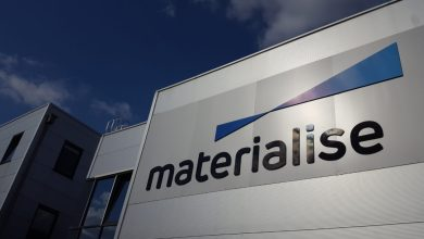 Photo of Materialise NV to Report Second Quarter 2017 Earnings on Tuesday, August 8, 2017