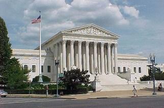 Stryker awarded $248.7 million in patent case against Zimmer