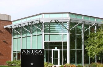 Anika Reports Strong Second Quarter 2017 Financial Results