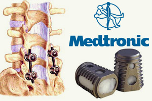 Medtronic Announces Infuse Settlements