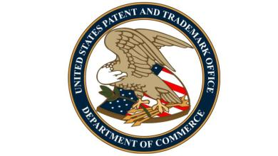 Photo of Expanding Orthopedics Inc. Granted Two Additional US Patents in the Expandable Interbody Domain