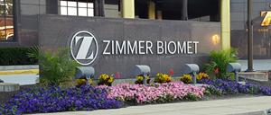 Zimmer Biomet Announces Quarterly Dividend for Third Quarter of 2017