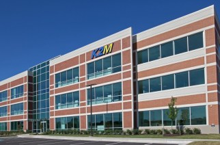 K2M Group Holdings, Inc. Reports Second Quarter 2017 Financial Results; Reaffirms Fiscal Year 2017 Outlook