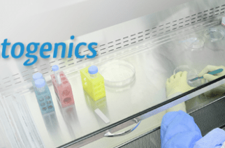 Histogenics Corporation Announces Second Quarter 2017 Financial and Operating Results