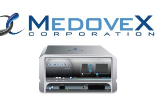 Medovex Corporation Names Charlie Farrahar Chief Financial Officer