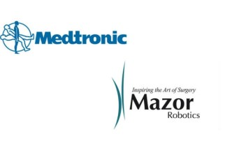 Mazor Robotics Announces Closing of the Third Tranche Equity Investment