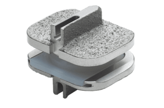 Centinel Spine to Acquire DePuy Synthes Prodisc Assets