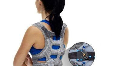 Photo of Green Sun Medical awarded $50K for scoliosis brace at prestigious pediatric medical device competition