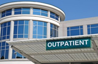 Warding Off Decline, Hospitals Invest in Outpatient Clinics