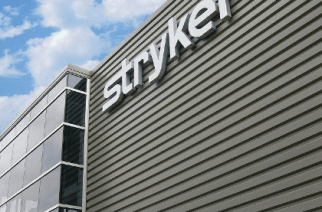 Stryker's Spine Division Receives FDA Clearance for 3D-Printed Tritanium® C Anterior Cervical Cage