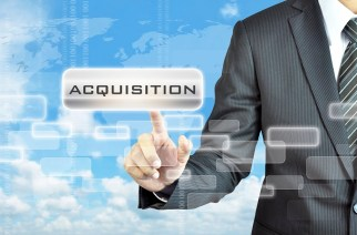 NN, Inc. Announces The Acquisition Of DRT Medical