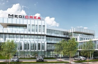 Medicrea Acquires 3 Patents from Dr. Paul McAfee to Enhance Surgical Planning of 3D-Printed Titanium Interbody Devices